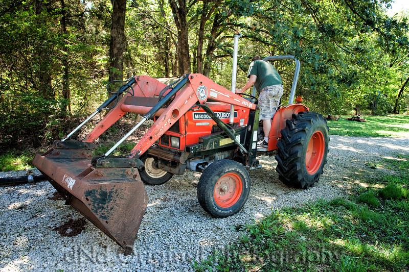 01 Matt's Tractor Sept 2012.jpg