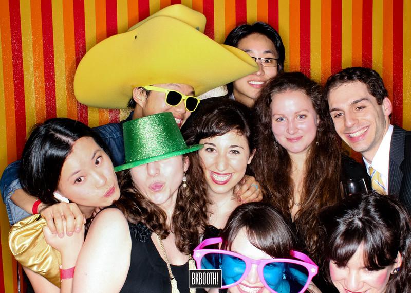 20110226-The Yale Club -346.jpg