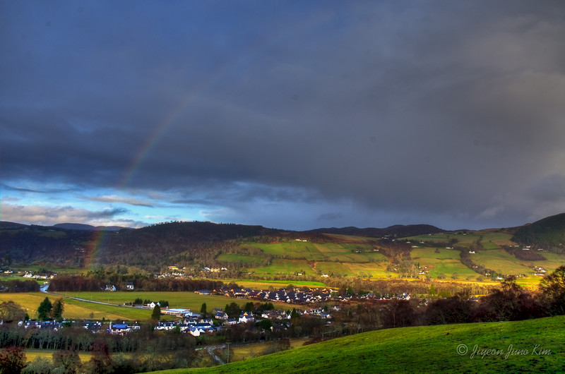Scotland-highlands-rainbow-.jpg