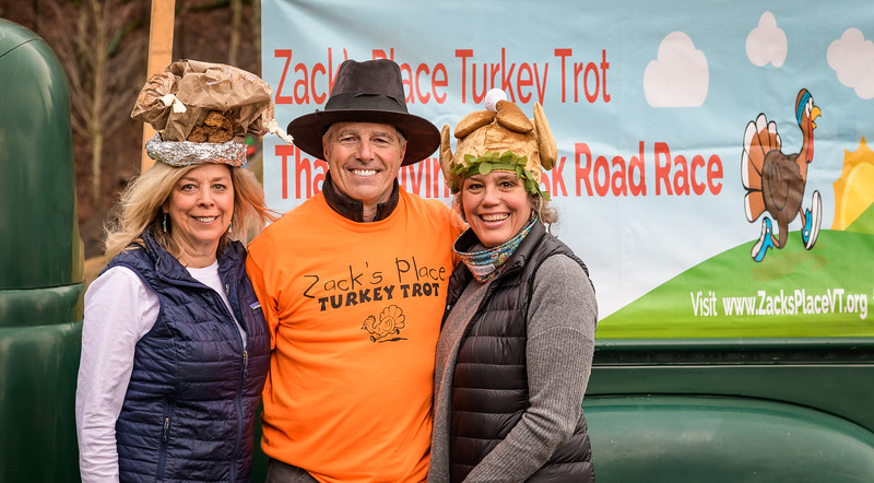 2019 Zack's Place Turkey Trot -_8507748.jpg