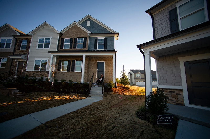2021_01_10_Jenny's New House_0003_.jpg