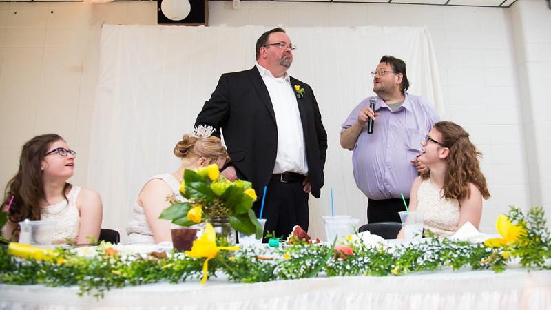 Carla and Rick Wedding-351-2.jpg