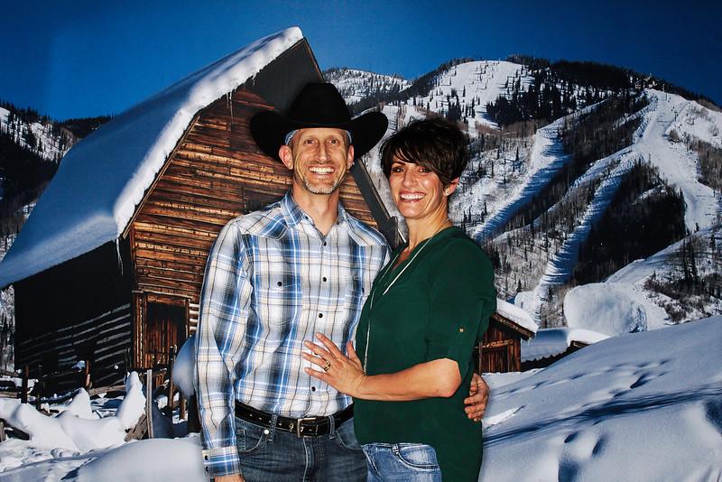 BOA Born In The Rockies-Denver Photo Booth Rental-SocialLightPhoto.com-13.jpg
