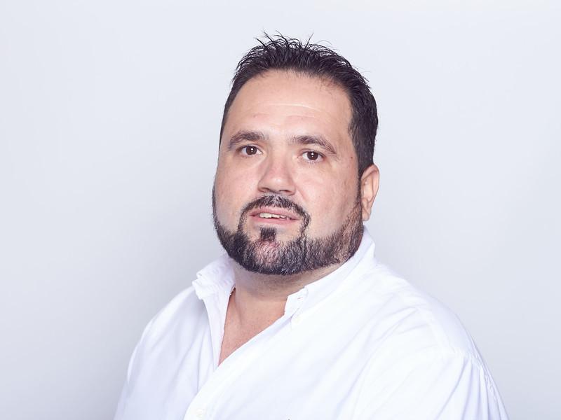 Hector Andres Ordoñez Forero-VRTLPRO Headshots-0124.jpg