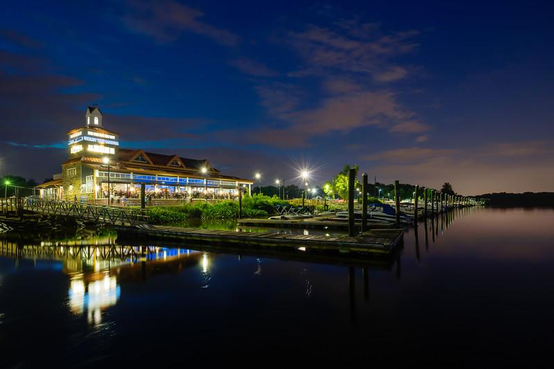 Ridley Park Marina Twilight-1.jpg