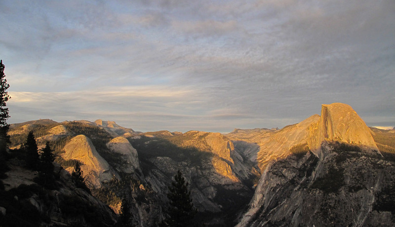 half-dome-glacier-point-yosemite.jpg