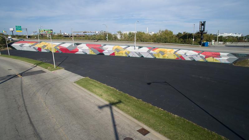 sagamore mural (5 of 30).jpg