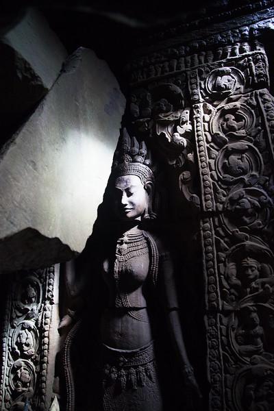 Preah Kahn-212.jpg