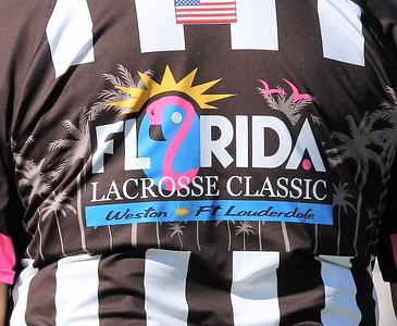 Lacrosse_Florida Lacrosse Classic
