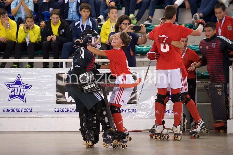 18-11-04_1-Vendeenne-Benfica37