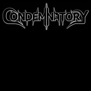 CONDEMNATORY (SWE)
