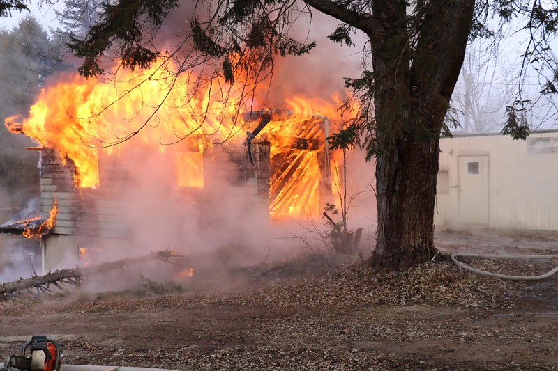 2018 river property-hanks work shop burn 072.jpg