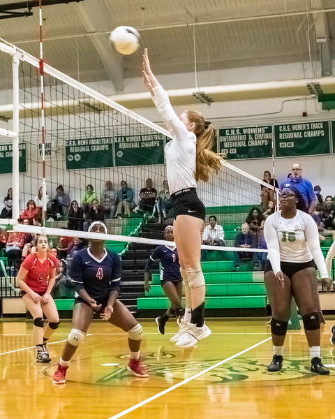 16102018 Volleyball 20.jpg