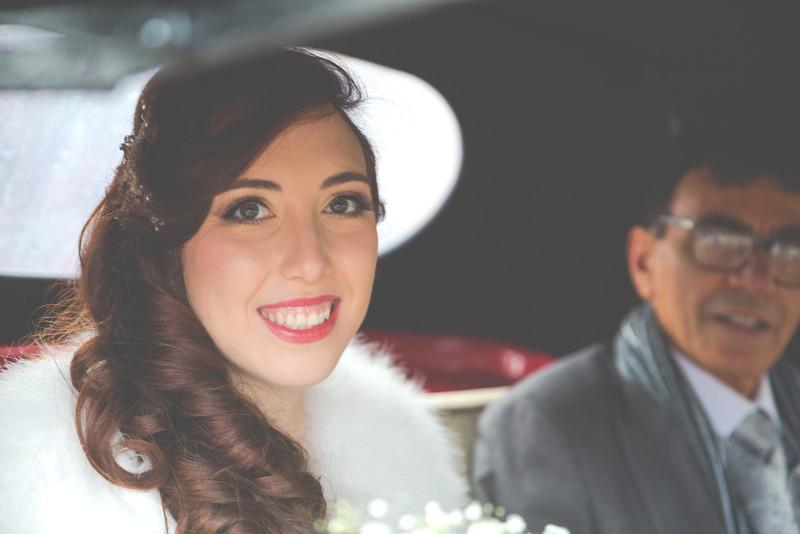 Miran and Yas Wedding-85.jpg
