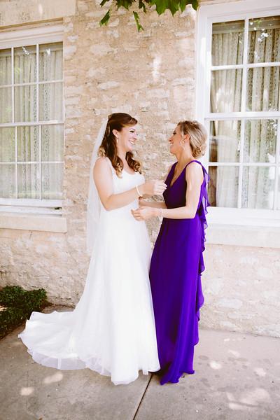 A & L _pre wedding (128).jpg