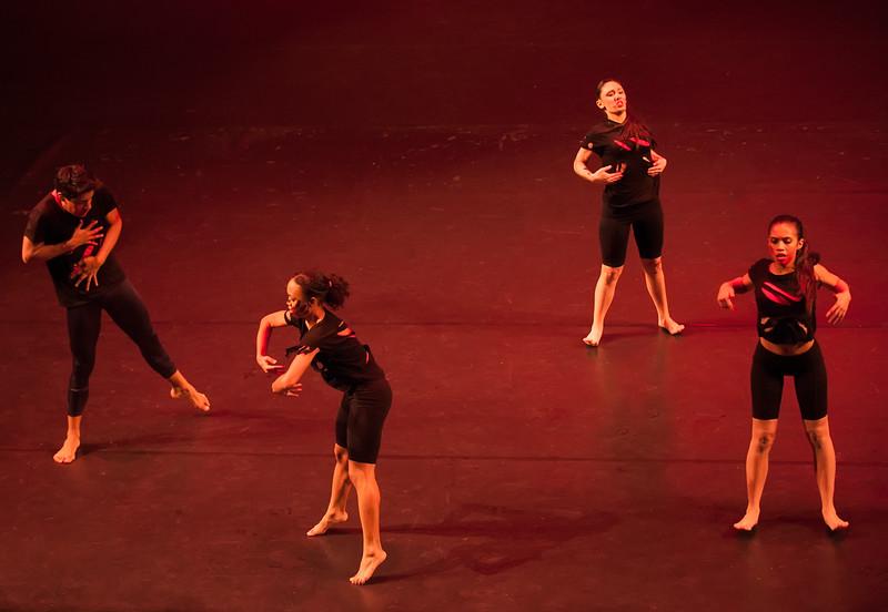 LaGuardia Senior Dance Showcase 2013-1620.jpg