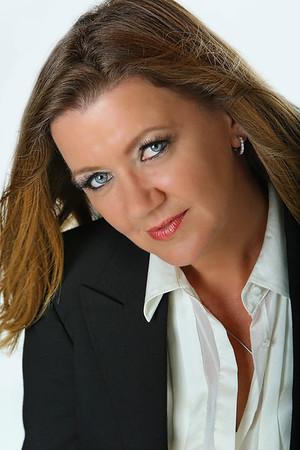 Mairead Rothman