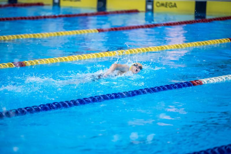 SPORTDAD_swimming_45134.jpg