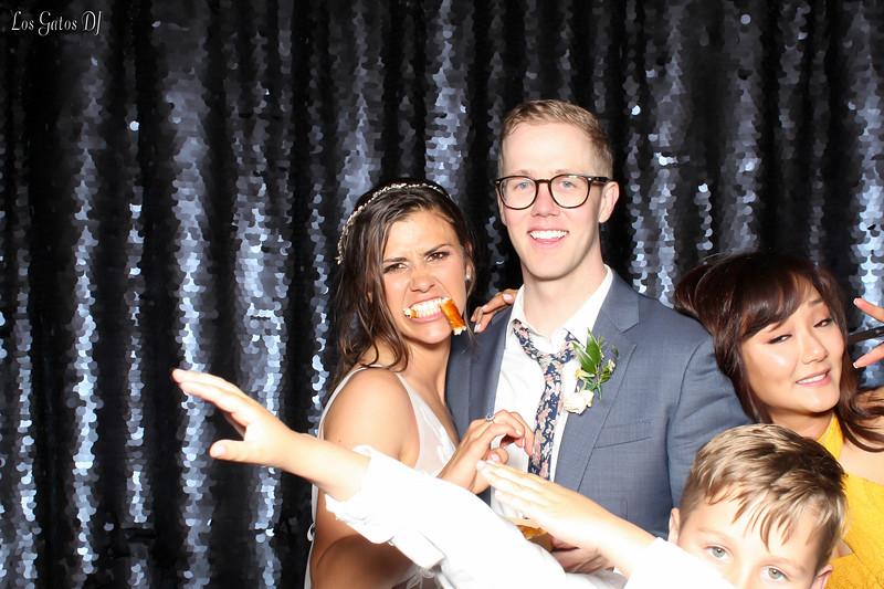 LOS GATOS DJ & PHOTO BOOTH - Jessica & Chase - Wedding Photos - Individual Photos  (270 of 324).jpg
