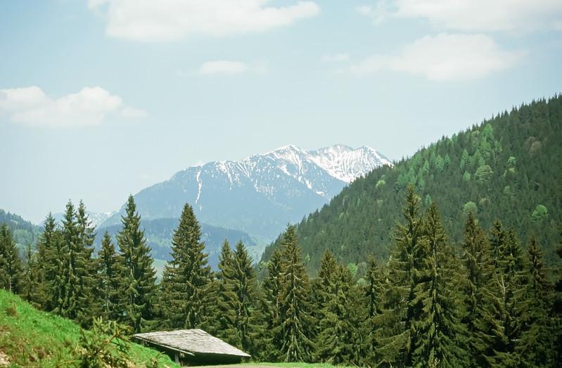Austria 1995 - 13.jpg