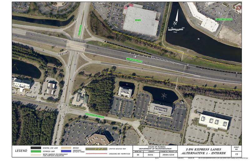 I-295 PER Draft (10-08-2014)_Page_65.jpg
