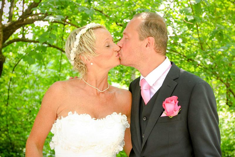 Inger & Anders - Central Park Wedding-141.jpg