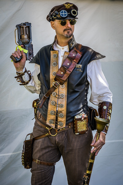 Steam Punk Festival 2019-26.jpg
