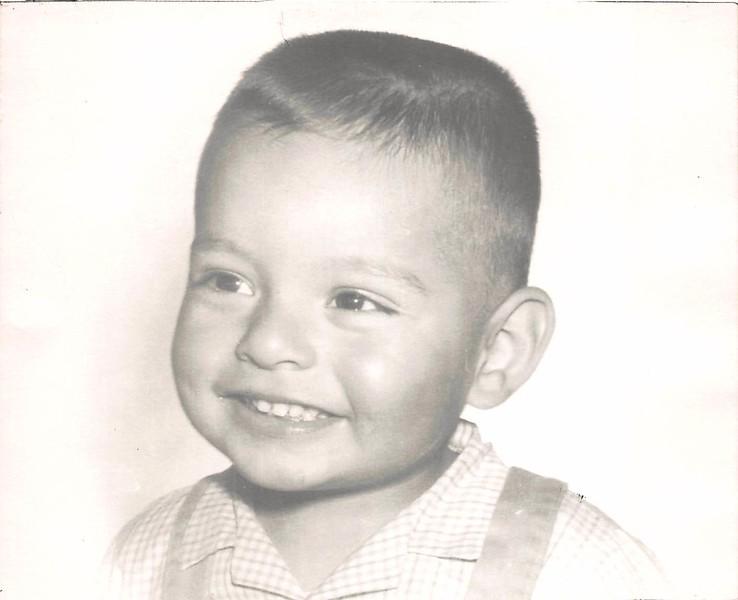 1960 jbb smiling b&w.jpg