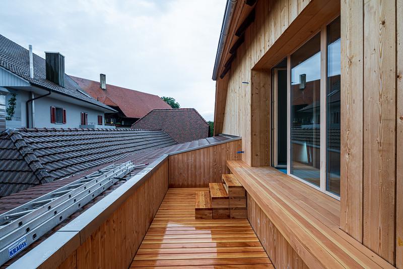 2020.08.22_Hausprojekt_Urtenen_SoWo_00028.jpg