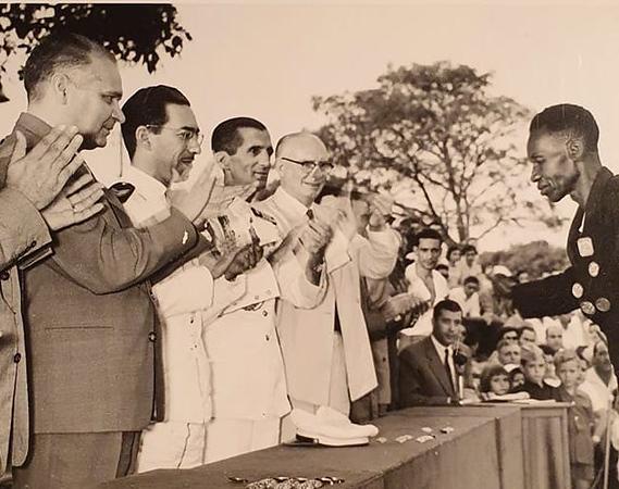 DG Noronha Festa 1958.jpg