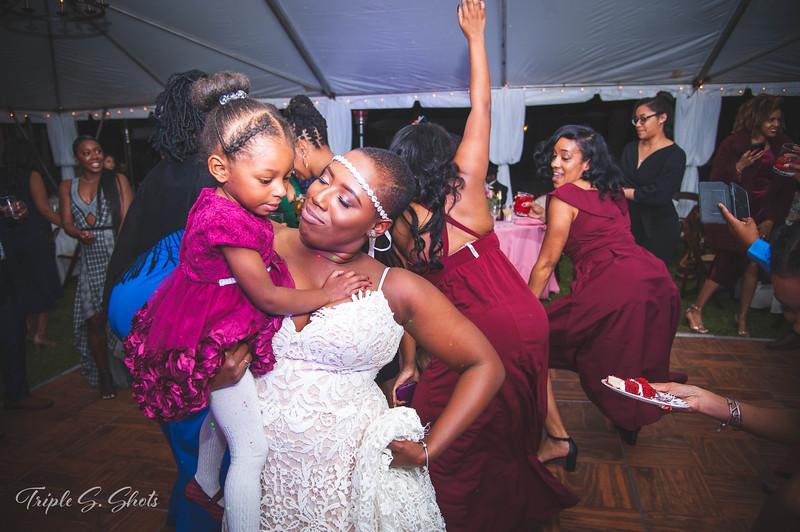 Lolis Wedding Edits-754.JPG