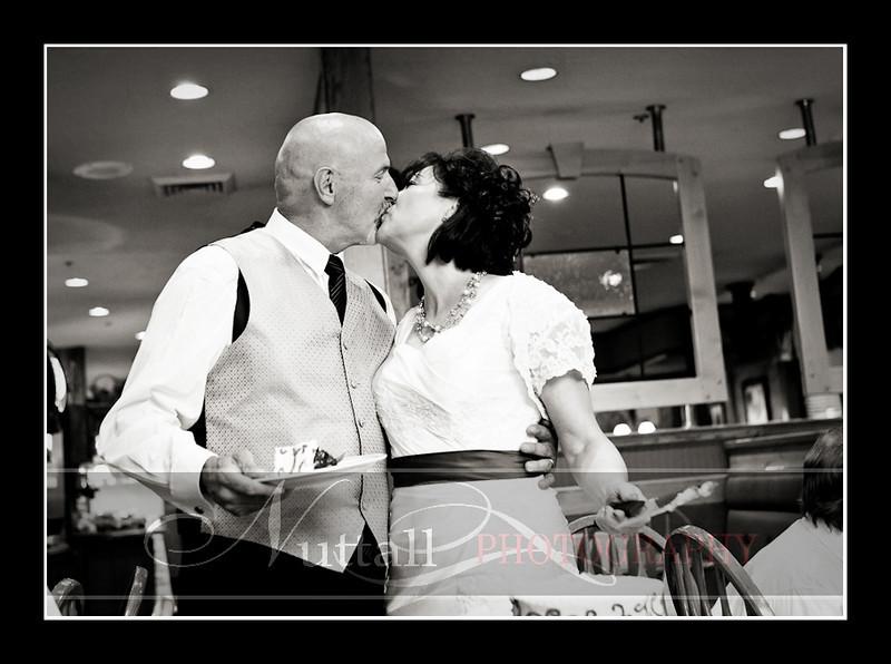 Nuttall Wedding 179.jpg