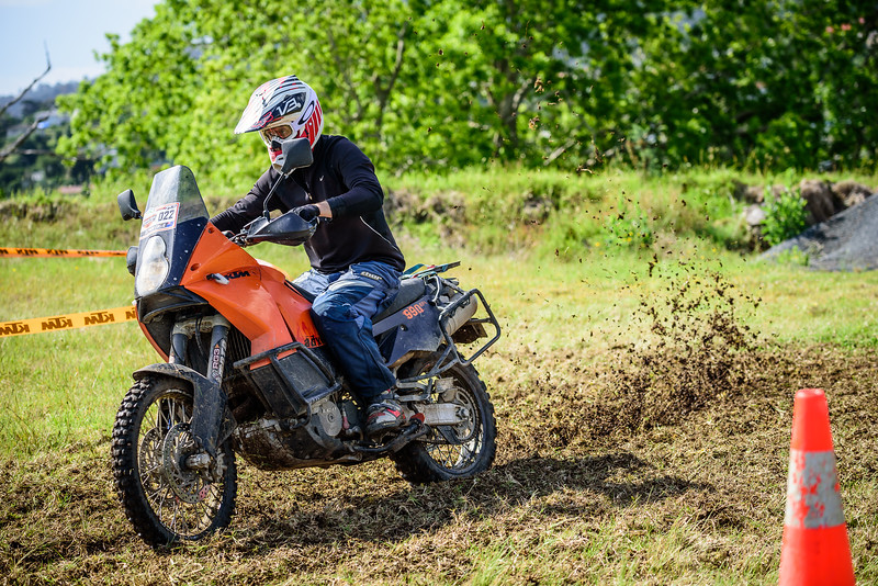 2018 KTM New Zealand Adventure Rallye - Northland (573).jpg