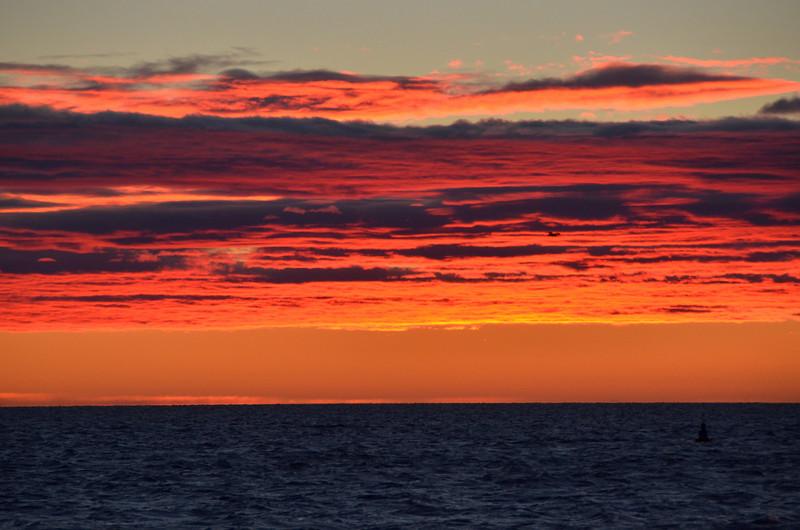 2012 Karukinka DSC_sunrise pa .jpg