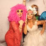 Caterina & Samed's Wedding