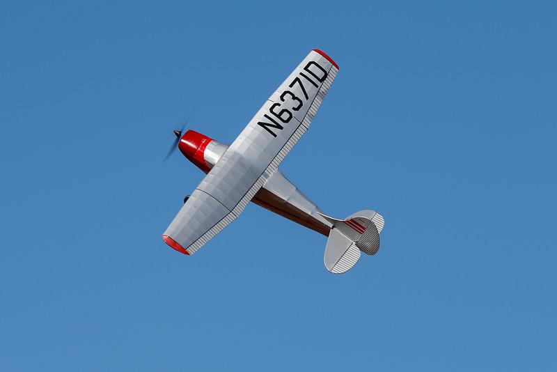 RC_Cessna170-11.jpg