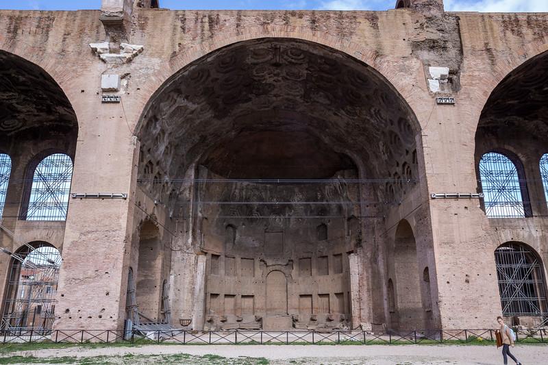 Rome 7429.jpg