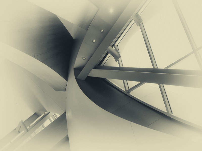 apr 22- disney hall.jpg