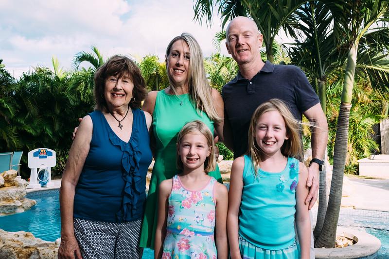 lewis_family_0061.jpg