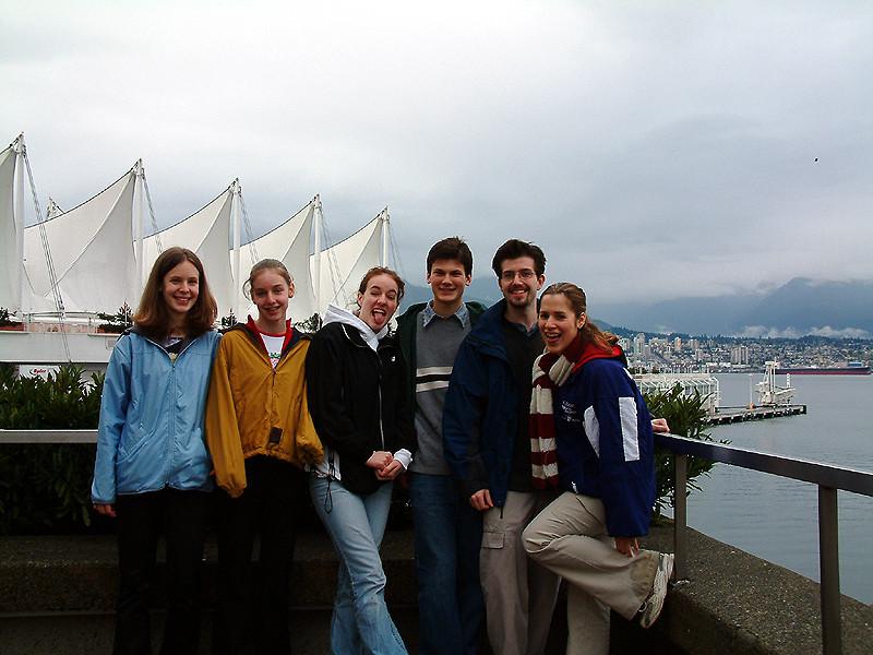 Vancouver - The Gang 1.jpg