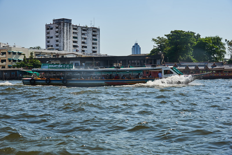 Trip to Bangkok Thailand (75).jpg