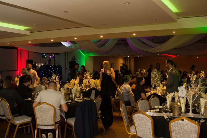 Lloyds_pharmacy_clinical_homecare_christmas_party_manor_of_groves_hotel_xmas_bensavellphotography (264 of 349).jpg