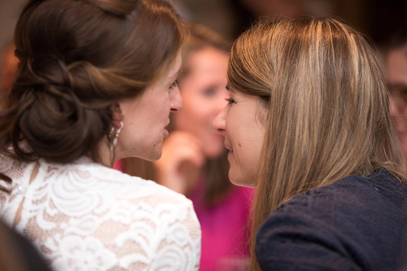 Hochzeit-Fraenzi-und-Oli-2017-683.jpg