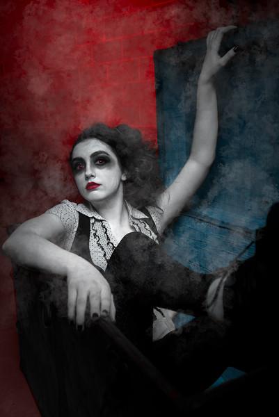 LMVphoto-Freak Show-160130-2397-Edit2.jpg