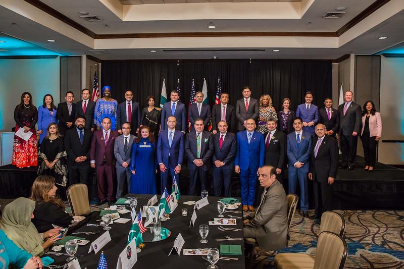 Council of Pakistan-371.jpg