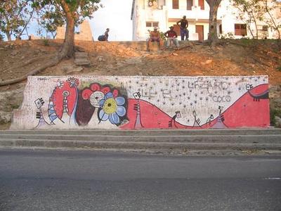 GRAFFITI OMNI (18).jpg