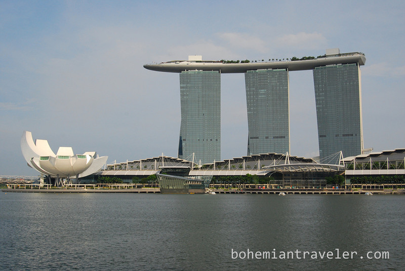 Marina Bay Sands (2).jpg
