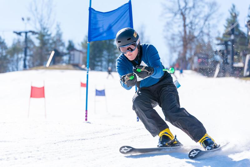 56th-Ski-Carnival-Sunday-2017_Snow-Trails_Ohio-2645.jpg