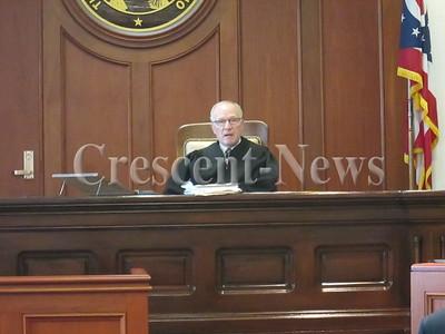 08-30-13 NEWS Myers' verdict