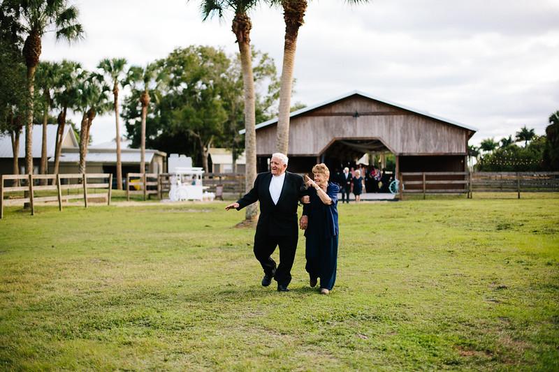 Morgan-and-ryan-wedding-299.jpg
